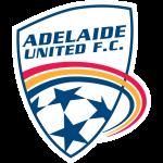 Brisbane roar vs adelaide united betting preview on betfair jimbin betting trends