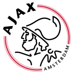 Ajax Reserves badge