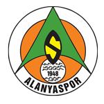 Alanyaspor badge