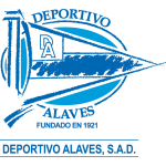 Alaves badge