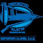 Alaves Vs Real Madrid Predictions Tips