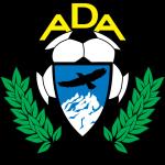 Alcorcon badge