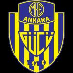 Ankaragucu badge