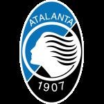 Atalanta badge