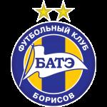 BATE badge