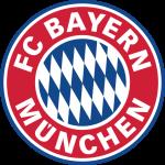 Psg Vs Bayern Munich Predictions Tips