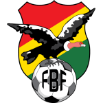 Bolivia badge