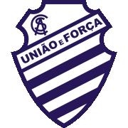 CSA badge