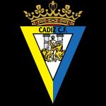 Cadiz badge