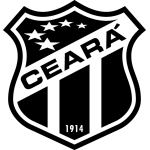 Internacional Vs Ceara Predictions Betting Tips And Match Previews