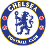 Chelsea Team Badge