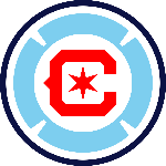 Chicago Fire badge