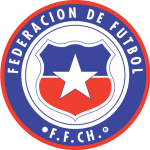 Chile badge