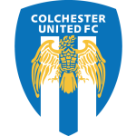 Colchester badge