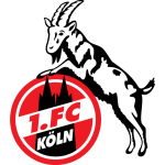 Cologne badge