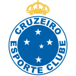 Cruzeiro badge