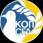 Cyprus badge