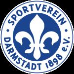 Darmstadt badge