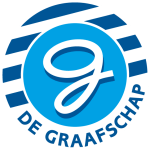 De Graafschap badge