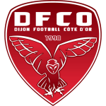 Dijon badge