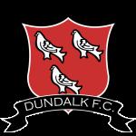 Dundalk badge