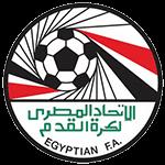 Egypt badge