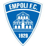 Empoli Team Badge