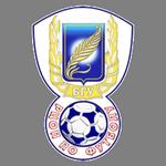 Energetik-BGU badge