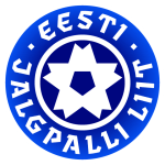 Estonia badge