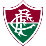 Fluminense badge