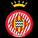 Girona badge