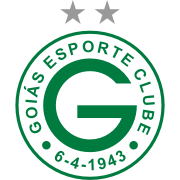 Goias badge
