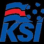 Iceland badge
