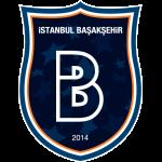 Istanbul Basaksehir badge