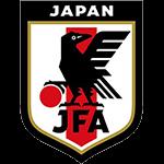 Japan badge