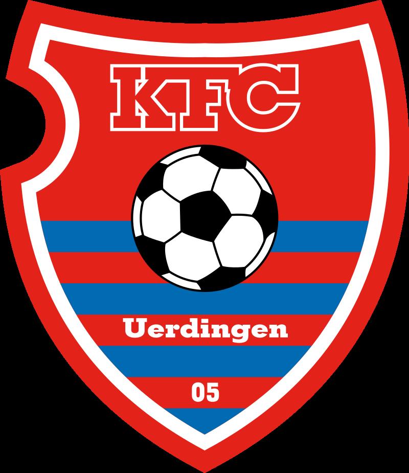 KFC Uerdingen 05 vs Borussia Dortmund Predictions, Betting Tips and