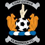 Kilmarnock badge