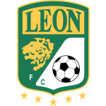 Leon Team Badge