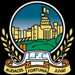 Linfield badge