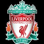 liverpool vs atalanta predictions tips liverpool vs atalanta predictions tips