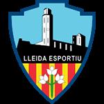 Lleida badge