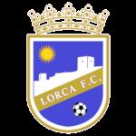 Lorca badge