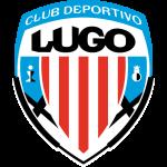 Lugo badge