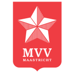 Maastricht Team Badge