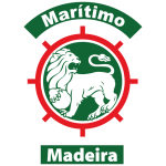 Maritimo badge