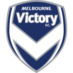 Melbourne Victory badge