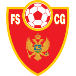 Montenegro Team Badge