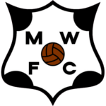 Montevideo Wanderers badge
