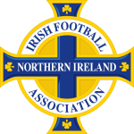 Northern Ireland badge