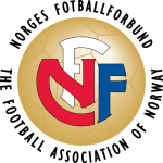 Norway badge